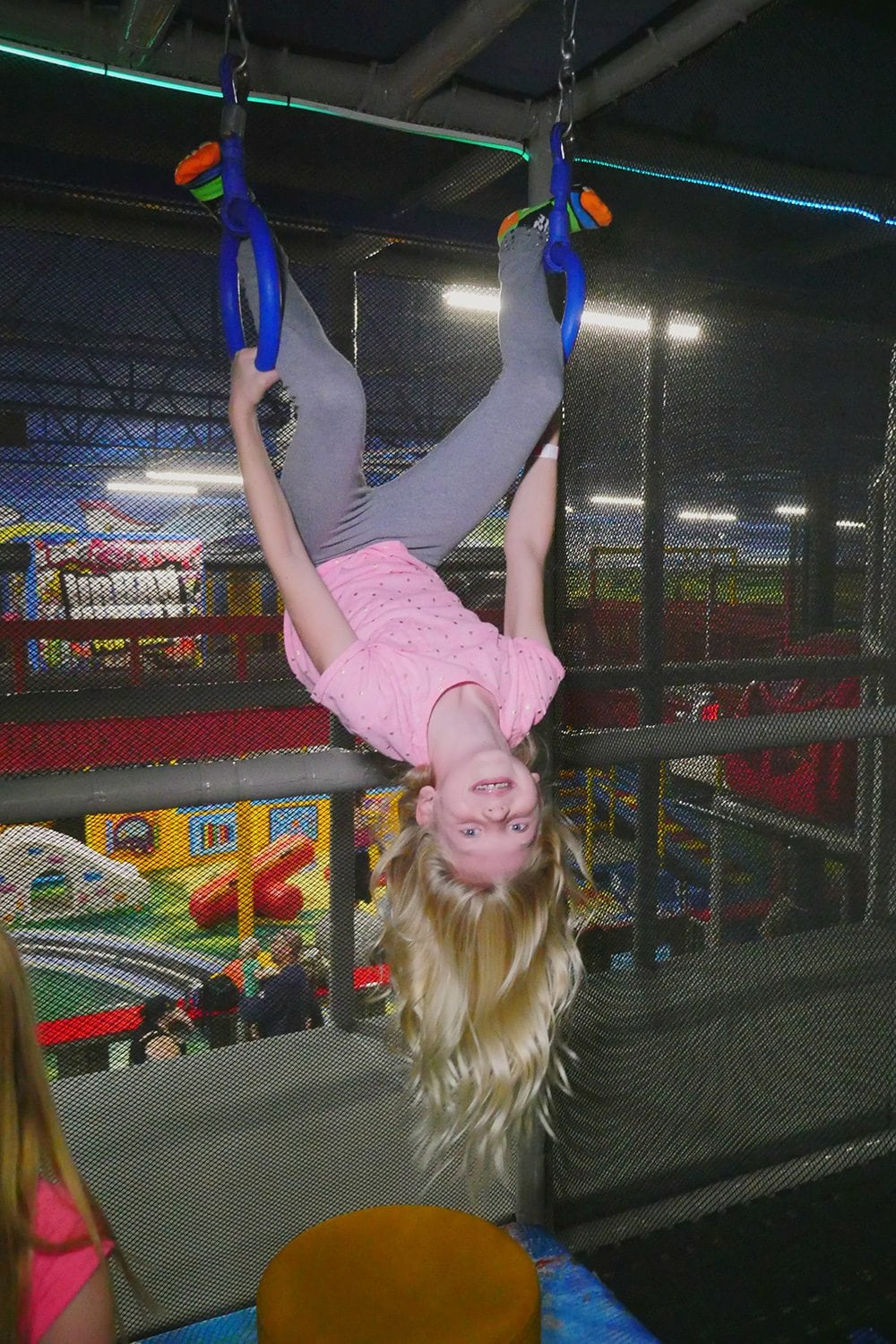 trampoline-park-henderson-uptown-jungle-fun-park