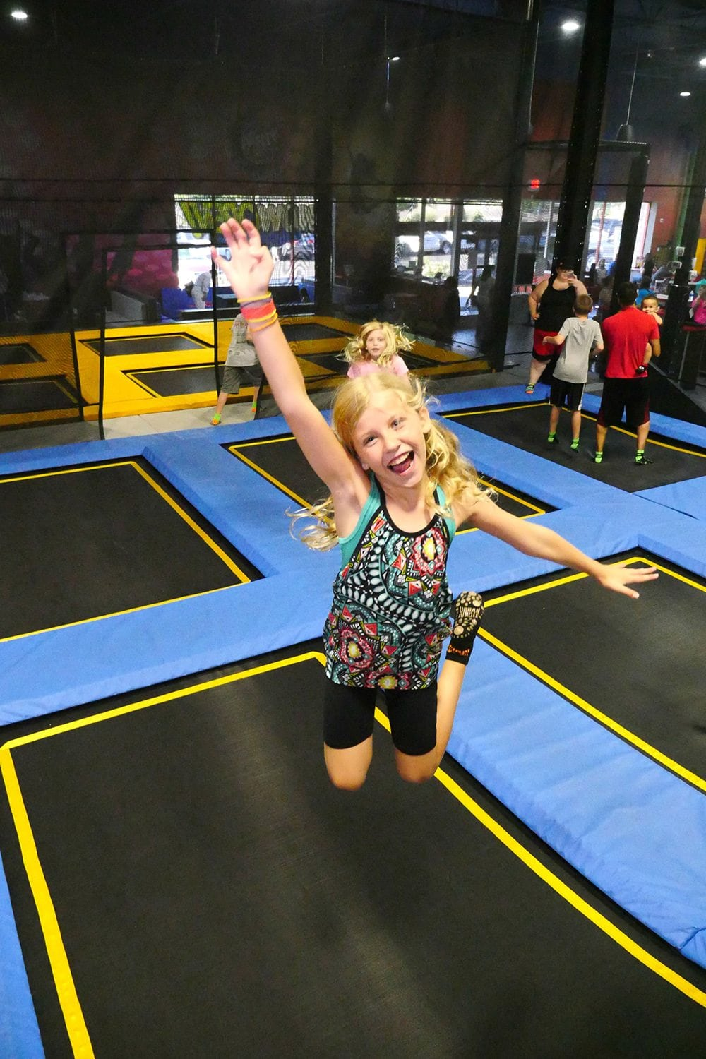 indoor-trampoline-park-henderson-uptown-jungle-fun-park